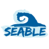 Seable Holidays Logo